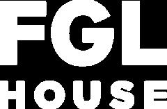 FGL-HOUSE-LOGO