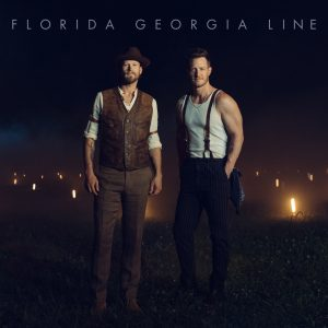Florida Georgia Line Simple