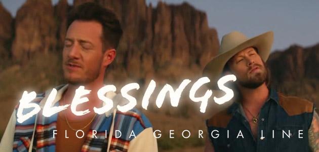 FGL Blessings