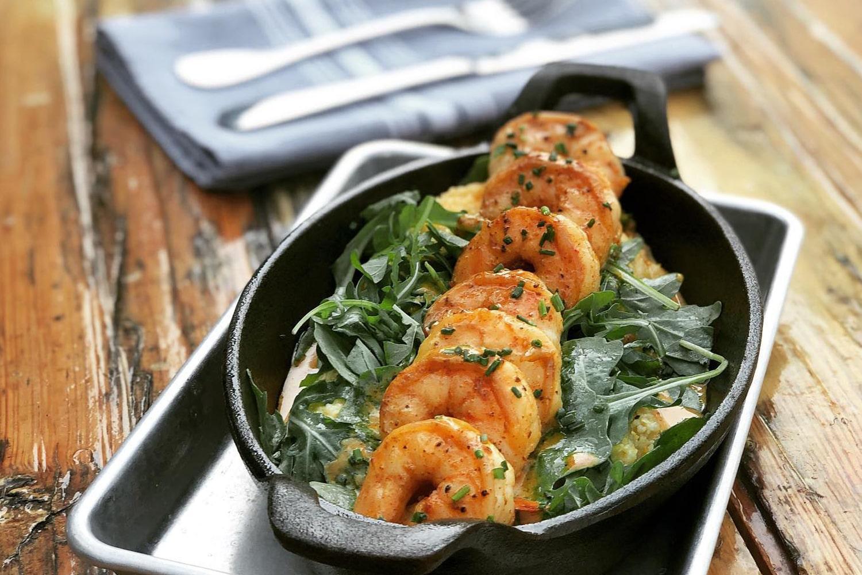 fgl-shrimp-min
