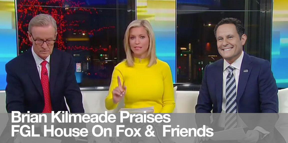 fox-news-clip-min222